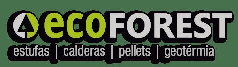 Ecofofrest - Foncalpe